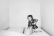johan_strindberg_IKEA_04_thumb